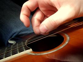 musicacatolica