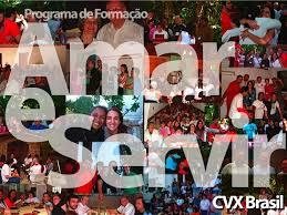 Programa Amar y Servir