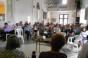 CVX Uruguay. Un nuevo proyecto apostólico