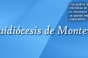 Nuevas estructuras pastorales de la Arquidiócesis de Montevideo