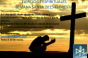 Ejercicios Espirituales Semana Santa