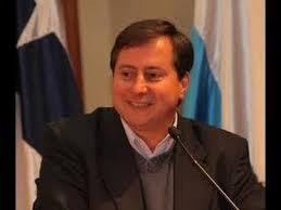 Pedro Ravela