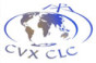 CVX Mundial. Proyectos 162. Reunión Consejo Ejecutivo Mundial 2015