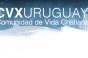 Lanzamiento de CVX Uruguay 2015