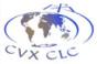 Carta del Presidente de la CVX Mundial