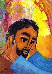 jesus-cura-sordo