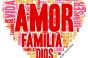 Exhortación Apostólica Amoris Laetitia. Fernando Vidal