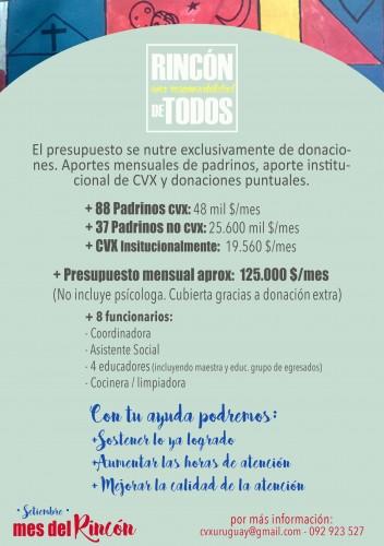 prsupuesto_ayuda