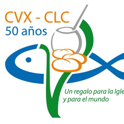 Asamblea CVX 2018