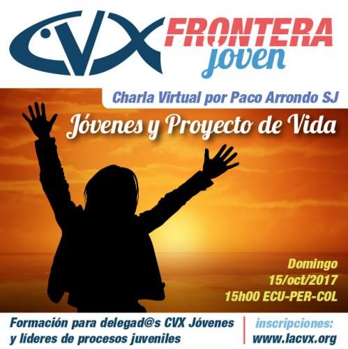 1lacvx-joven-01