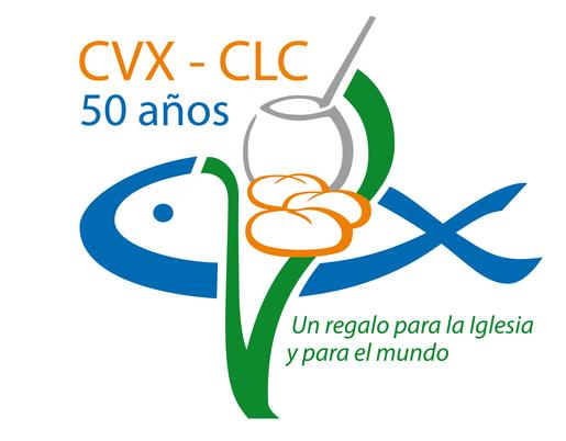 Logo Asamblea Mundial